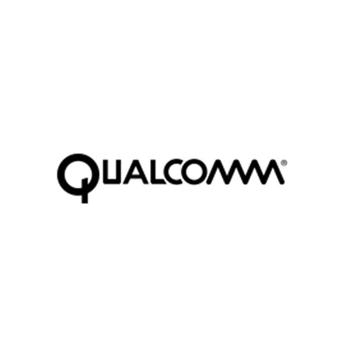 Qualcomm_wh